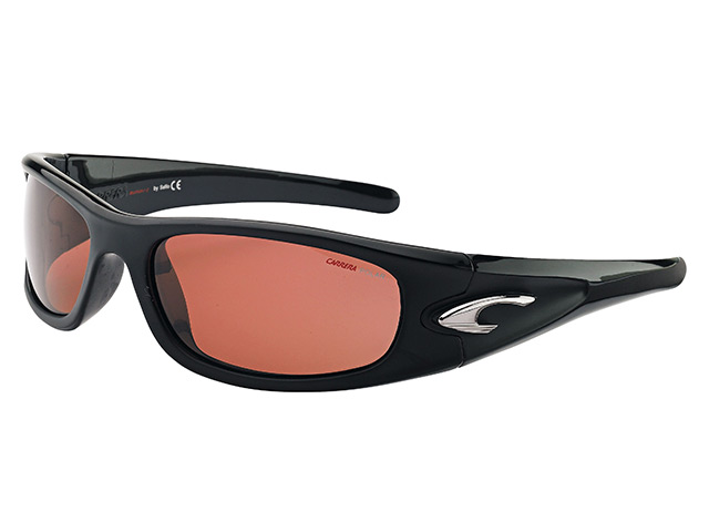 Carrera KERAMIKO s filtrem Polar Brown