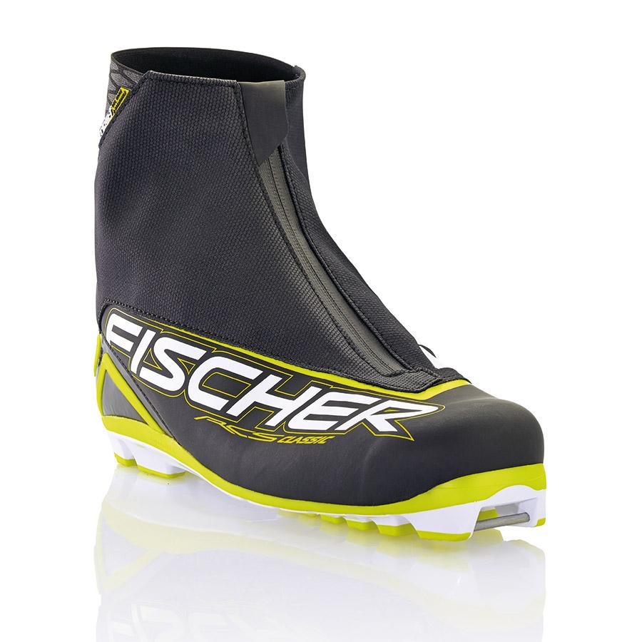 Běžecké boty Fischer RCS CARBONLITE CLASSIC 2016 17 - Fischer-Shop.cz b9a5cfea86