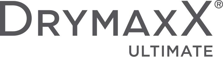 DrymaxX® Ultimate